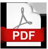 pdf-icon_med